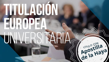 MBA - Especialidad en Marketing Político